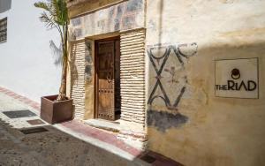 The Riad (15 of 104)