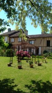 Domaine du Have
