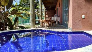 obrázek - Condo-resort Villas Do Pratagy E1