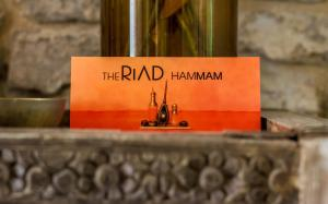 The Riad (40 of 104)