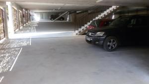 Hotel Mas Pastora (22 of 46)