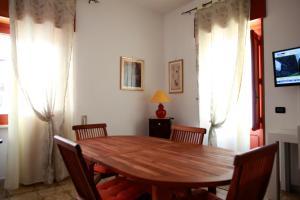 Casa vacanza cursi - Muro Leccese