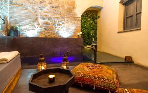 The Riad (29 of 103)
