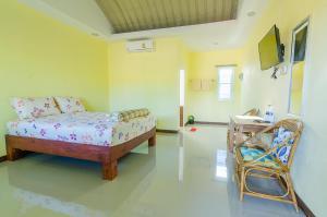 Ariya Garden Home - Prathui