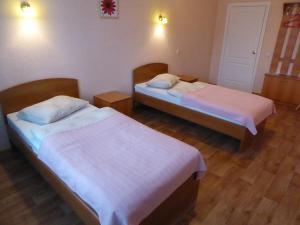Uyut Inn - Nizhniy Nurlat