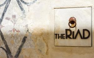 The Riad (27 of 99)