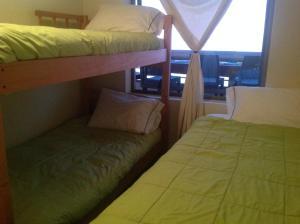 Costa de Montemar 546, Appartamenti  Concón - big - 17