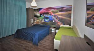 Hotel Miramare Dipendenza - AbcAlberghi.com