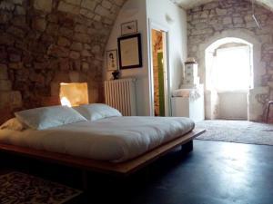obrázek - Casa Torrenova