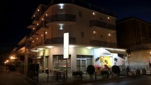 Hotel Villa Domiziana - AbcAlberghi.com