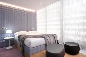 Vander Urbani Resort (27 of 68)