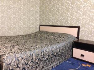 Апартаменты Титова 18, Апартаменты  Екатеринбург - big - 1
