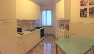 Appartamento Al 48