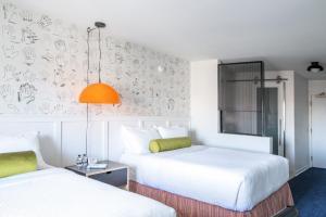 Hotel Erwin (7 of 45)