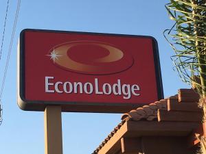 obrázek - Econo Lodge