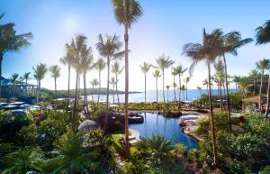 Four Seasons Resort Lanai (4 of 22)