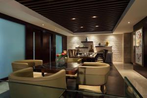 Kunming Haitian Hotel, Hotels  Kunming - big - 27