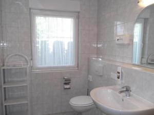 Ferienwohnungen Stranddistel, Apartmány  Zinnowitz - big - 170