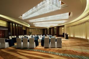 Kunming Haitian Hotel, Hotels  Kunming - big - 30