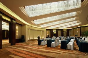 Kunming Haitian Hotel, Hotels  Kunming - big - 32