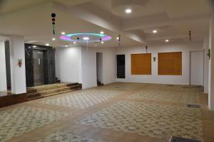 Ananda Residency, Hotely  Kumbakonam - big - 24