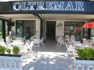 Hotel Oltremar - AbcAlberghi.com