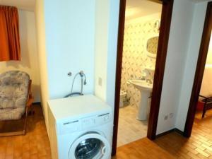 Villa a Lignano Riviera with air conditioning, Ferienhäuser  Lignano Sabbiadoro - big - 39