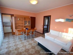 Villa a Lignano Riviera with air conditioning, Ferienhäuser  Lignano Sabbiadoro - big - 33