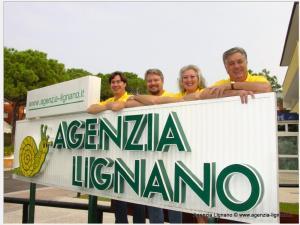 Villa a Lignano Riviera with air conditioning, Ferienhäuser  Lignano Sabbiadoro - big - 31