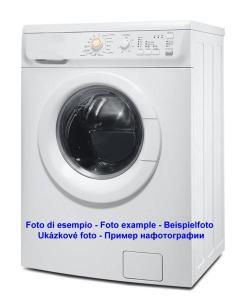 Villa a Lignano Riviera with air conditioning, Ferienhäuser  Lignano Sabbiadoro - big - 12
