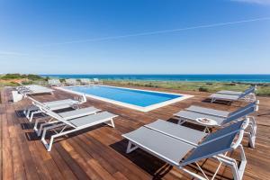 Onyria Palmares Beach and Golf Resort (38 of 45)