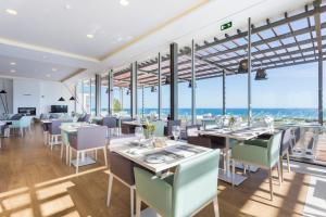 Onyria Palmares Beach and Golf Resort (34 of 45)