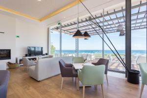 Onyria Palmares Beach and Golf Resort (17 of 45)