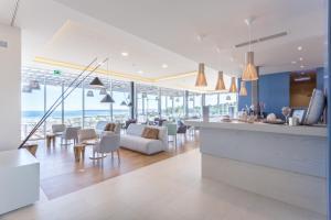 Onyria Palmares Beach and Golf Resort (35 of 45)