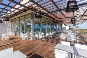 Onyria Palmares Beach and Golf Resort (6 of 45)