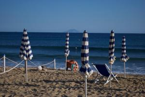 Residence Hotel Baia del Sole - AbcAlberghi.com