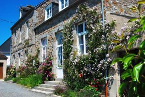 Maison Voie Verte - Sainte-Marie-du-Bois