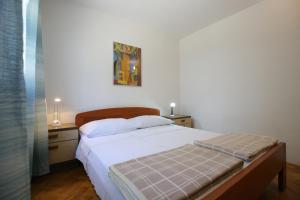 Apartments Paleka