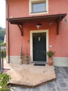 Affittacamere La Collina Degli Ulivi - AbcAlberghi.com