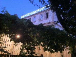 Bozcaada Fahri Hotel, Hotely  Bozcaada - big - 27