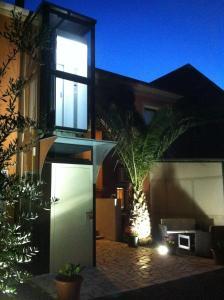 Hotel Le Badie, Hotel  Val di Perga - big - 62