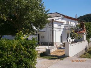 Gvačić House, Апартаменты  Supetarska Draga - big - 34