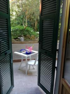 Il Giardino di Gianni - AbcAlberghi.com