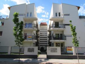 Siófok Beach Apartment - Siófok