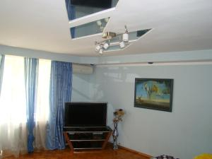 obrázek - Apartment on mikroraion Parus