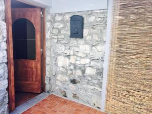 Appartamento Armonia - AbcAlberghi.com