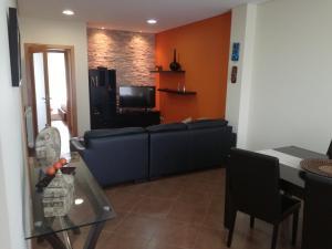 LimaHouse, Appartamenti  Ponte de Lima - big - 1