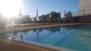 Location gîte, chambres d'hotes Hotel Davia dans le département Corse du Sud 2a