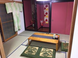 obrázek - Guesthouse TAKADA