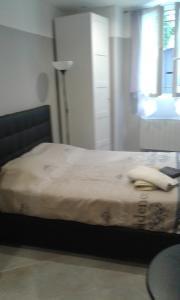 Appartement Place Paul Doumer